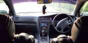 Toyota Cresta, 1996 год, 370 000 руб.