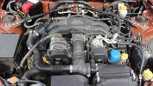 Toyota GT 86, 2012 год, 1 300 000 руб.