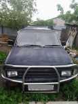 Nissan Datsun, 1986 год, 150 000 руб.