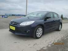 Ford Focus, 2014 г., Ростов-на-Дону