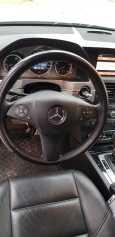 Mercedes-Benz GLK-Class, 2009 год, 850 000 руб.