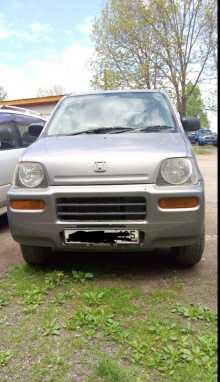 Артём Z 1999