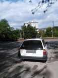 Mitsubishi Libero, 2001 год, 150 000 руб.