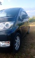 Daihatsu Move, 2008 год, 250 000 руб.