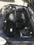 Hyundai Sonata, 2009 год, 325 000 руб.
