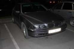 Белово 5-Series 2000