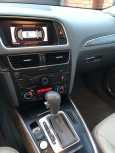 Audi Q5, 2010 год, 1 150 000 руб.