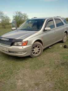 Toyota Vista Ardeo, 1998 г., Иркутск