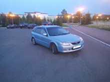 Междуреченск 323F 2001