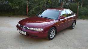Севастополь 626 1996
