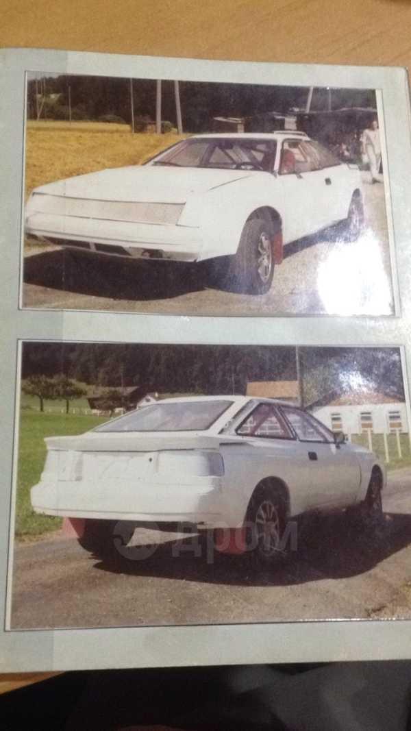 Toyota Celica, 1987 год, 150 000 руб.