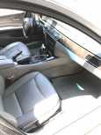 BMW 3-Series, 2005 год, 350 000 руб.