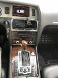 Audi Q7, 2006 год, 945 000 руб.