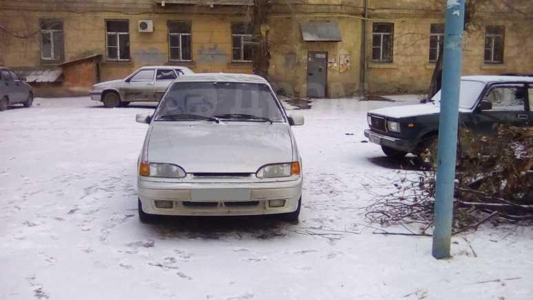 Лада 2113, 2005 год, 50 000 руб.