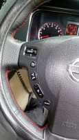 Nissan Serena, 2009 год, 680 000 руб.