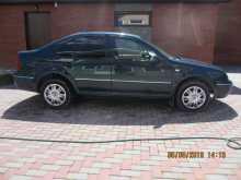 Новосибирск Bora 2005