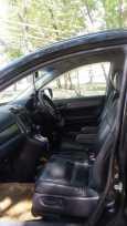 Honda CR-V, 2006 год, 800 000 руб.