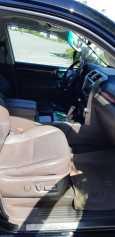 Lexus GX460, 2009 год, 1 950 000 руб.
