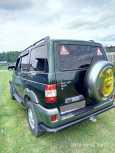 УАЗ Патриот, 2007 год, 330 000 руб.
