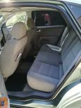 Ford Five Hundred, 2005 год, 399 888 руб.
