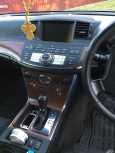 Nissan Fuga, 2005 год, 700 000 руб.