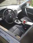 BMW X3, 2007 год, 450 000 руб.