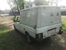 Красноярск 2717 2007