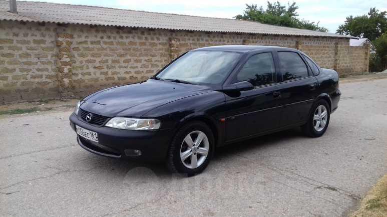 Opel Vectra, 1996 год, 175 000 руб.