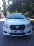 Datsun on-DO, 2015 год, 410 000 руб.