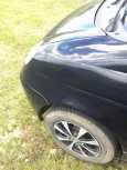 Daewoo Matiz, 2007 год, 105 000 руб.