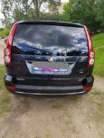 Great Wall Hover H5, 2013 год, 580 000 руб.
