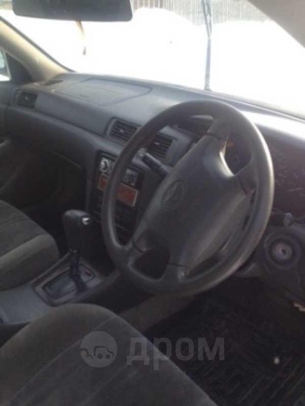Toyota Camry Gracia, 1999 год, 235 000 руб.