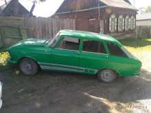 Красноярск 2125 Комби 1980