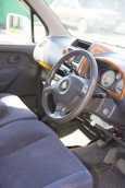 Suzuki Wagon R Solio, 2004 год, 225 000 руб.