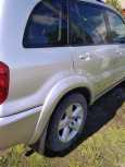 Toyota RAV4, 2004 год, 585 000 руб.