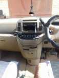 Nissan Serena, 2002 год, 370 000 руб.