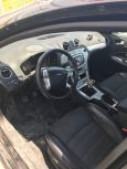 Ford Mondeo, 2007 год, 333 000 руб.