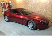 Чебоксары V8 2007