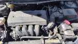 Toyota Premio, 2005 год, 490 000 руб.