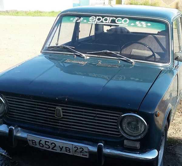 Лада 2101, 1974 год, 23 000 руб.