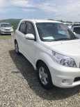 Daihatsu Be-Go, 2015 год, 1 210 000 руб.