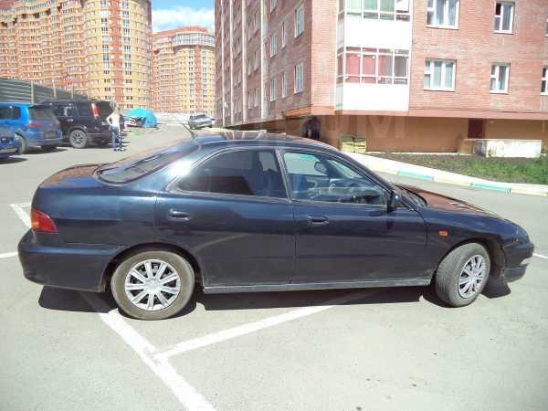 Honda Integra, 1994 год, 155 000 руб.