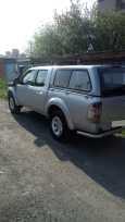 Ford Ranger, 2010 год, 720 000 руб.