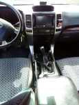 Toyota Land Cruiser Prado, 2006 год, 1 370 000 руб.