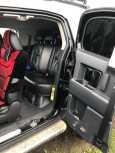 Toyota FJ Cruiser, 2010 год, 2 050 000 руб.