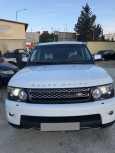 Land Rover Range Rover Sport, 2012 год, 1 500 000 руб.