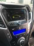 Hyundai Santa Fe, 2012 год, 1 109 000 руб.