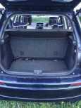Suzuki SX4, 2008 год, 480 000 руб.