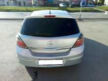 Белово Astra 2008