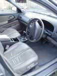 Nissan Cefiro, 1999 год, 205 000 руб.